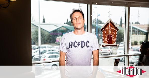 Cordonnier Montpellier : le enormous patron et le gai luron