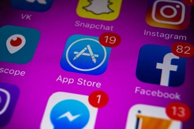 Jeux video 277 millions de dollars dépensés le jour de Noel sur l'App Retailer et Google Play