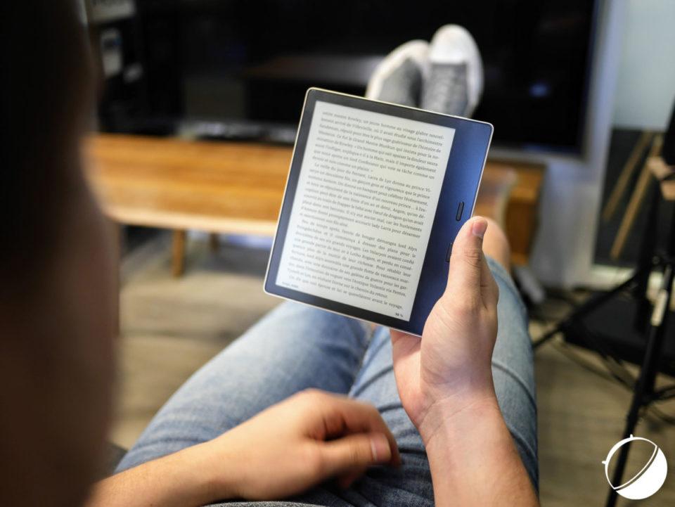 Livres Livres numériques : l'UE refuse la vente d'occasion, les jeux en ligne de mire