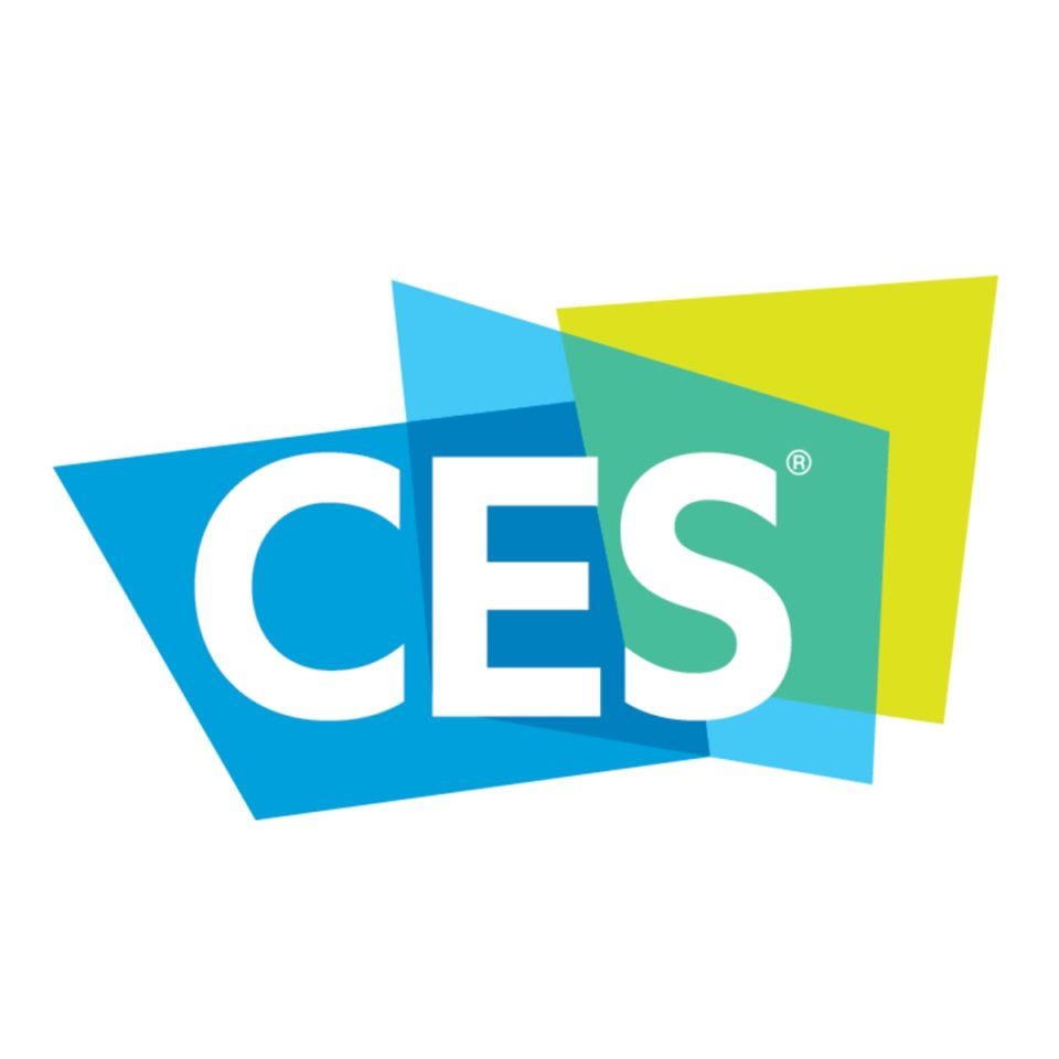 High-tech CES 2020 : découvrez le salon excessive-tech en snarl avec Clubic !