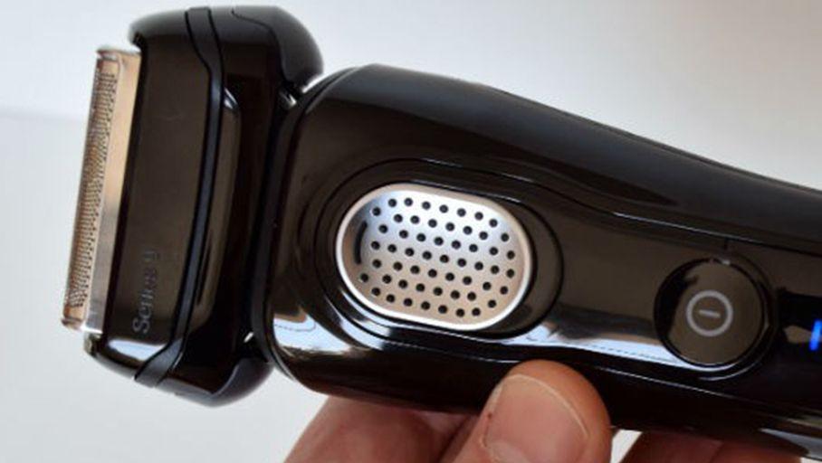 Rasage Actualité : Soldes hiver 2020 – Le rasoir électrique Braun Series 9 9280cc à moins de 200 €