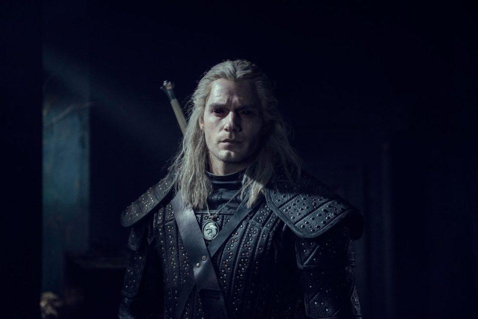 Enfant The Witcher : le level sur la saga avant de démarrer la série Netflix