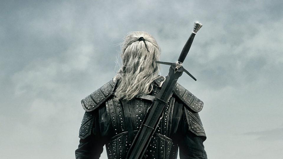 Livres The Witcher : la saison 2 explorera davantage l'histoire de Nilfgaard