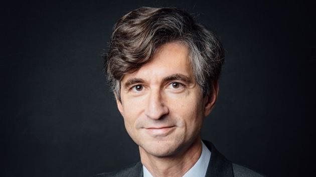 Bureau Fady Lahame installe Macquarie Capital à Paris