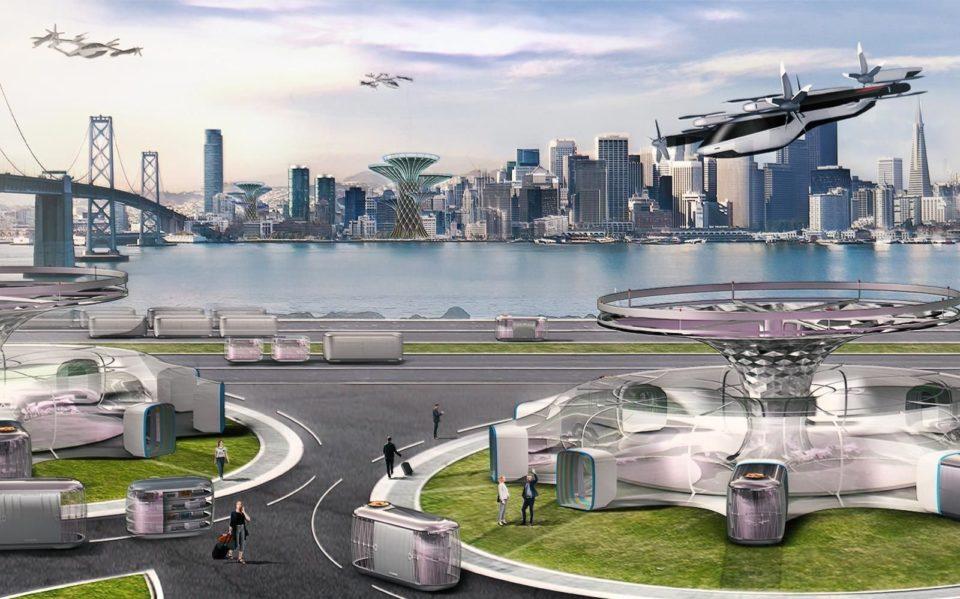 High-tech CES 2020 : quelles innovations attendre de cette édition ?