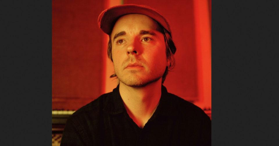 Epicerie Une nuit avec Andy Shauf et son folks-pop somptueux