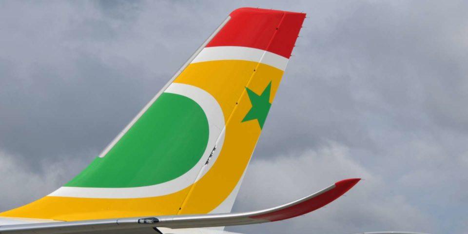 Ecole Transport aérien : le Sénégal se despatched pousser des ailes