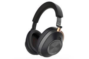 Casque audio Klipsch prépare un casque audio sans fil qui pourrait concurrencer Bose, Sony et Beats