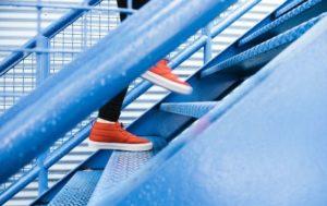 Chaussures de sport Un homme vole pour 670 euros de baskets, mais toutes du pied gauche à Toulouse
