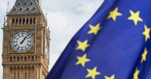 Livres Pour faire sonner Sizable Ben le jour du Brexit, Johnson envisage de lancer une cagnotte