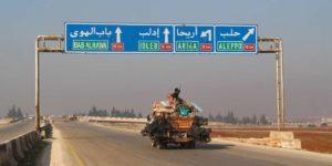 Bureau Syrie : au sud d'Idlib, le régime progresse face aux djihadistes et aux rebelles
