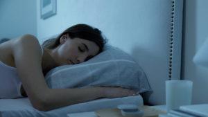 Musique Amazfit ZenBuds : les écouteurs lawful wi-fi qui vous aident à mieux dormir