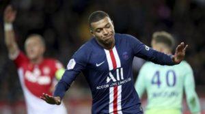 Jardin AS Monaco-PSG : Cette fois-ci, Paris ne s'est pas laissé surprendre… Et Mbappé s'est rattrapé