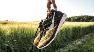 Chaussures de sport Voilà pourquoi la Nike Vaporfly est dans le collimateur des autorités de réglementation de l'athlétisme international