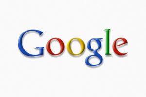 Musique Google Chrome : aviez-vous remarqué ce (très pratique) nouveau bouton de contrôle multimédia ?