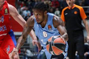Basket Basket – Euroligue – Andrew Albicy : « Le système n'était pas pour moi ! »