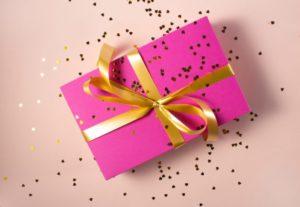 High-tech Comment revendre les cadeaux de Noël dont vous ne voulez pas ?