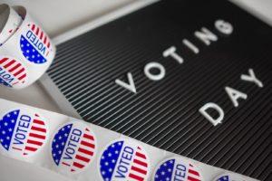 Bureau Selon une étude, les machines à voter présentent de sérieux risques de manipulation