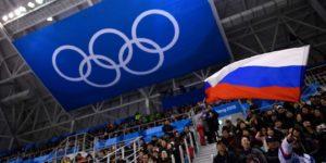 Football Dopage : la Russie conteste sa mise au ban du sport mondial