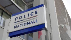 Bijoux Une nonagénaire se fait voler plus d'un million d'euros de bijoux dans une résidence de Montpellier