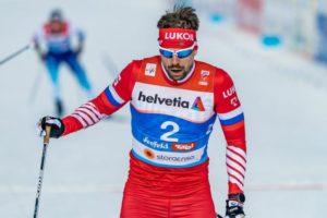 Ski Ski de fond – Tour de ski (H) – Tour de ski : Sergey Ustiugov remporte le 15 km de Toblach