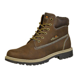 Chaussures Boots Homme Ellesse Prime