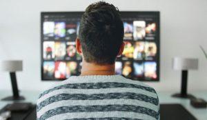 Jeux video Netflix : ce changement va vous faire enchaîner les épisodes plus vite