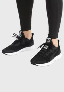 Chaussures Chaussures de running neutres