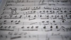 Musique Debussy, Offenbach, Ravel… Des partitions françaises du 19e siècle enfin exhumées