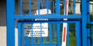 Rasage La directrice de la penal advanced de Jamioulx victime d'une violente agression