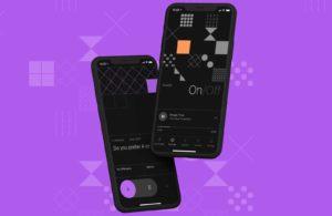 Casque audio Sonarworks SoundID, application mobile pour améliorer le rendu des écouteurs et casques