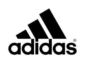 Chaussures de sport [Macif Avantages] 25% de réduction au lieu de 20% sur tout le role Adidas.fr (hors exceptions)