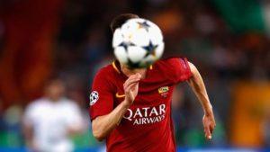 Football Fans de foot européen, les investisseurs américains partent à l'attaque du Calcio