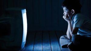 Enfant «Intercourse Training»: Quand Netflix promeut le sexe comme un produit de consommation