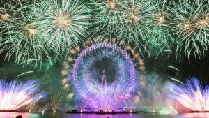 Animaux 20 locations pour un réveillon du Nouvel An magique