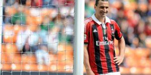 Football « Je retourne dans la ville que j'aime » : Zlatan Ibrahimovic retrouve l'AC Milan