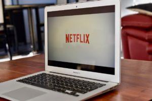 Jeux video Netflix : Carlos Ghosn aurait signé une exclusivité avec le géant de la SVOD