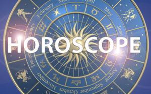 Rasage Horoscope du 13 janvier 2020
