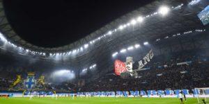 Football Interdiction des déplacements : « En supportant les supporteurs, le Conseil d'Etat pourrait faire jurisprudence »