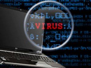 Bureau Une attaque de logiciel malveillant frappe Travelex à la veille de la nouvelle année