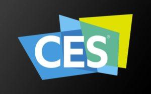 Bureau CES 2020 : LG, Bosch, Nvidia, Diesel