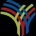 Ecole Sénégal: Tambacounda – 323 jeunes enrolés dans le programme Ecole-Entreprise