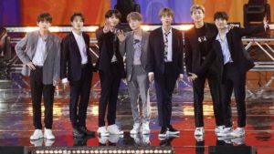 Musique BTS: le groupe de K-pop sera bientôt de retour avec un nouvel album