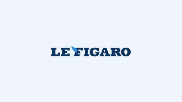 Livres La Lettre du Figaro du 10 janvier 2020