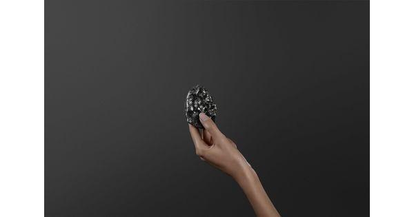 Bijoux [L'industrie c'est fou] D'où vient le Sewelô, diamant géant acheté par Louis Vuitton ?