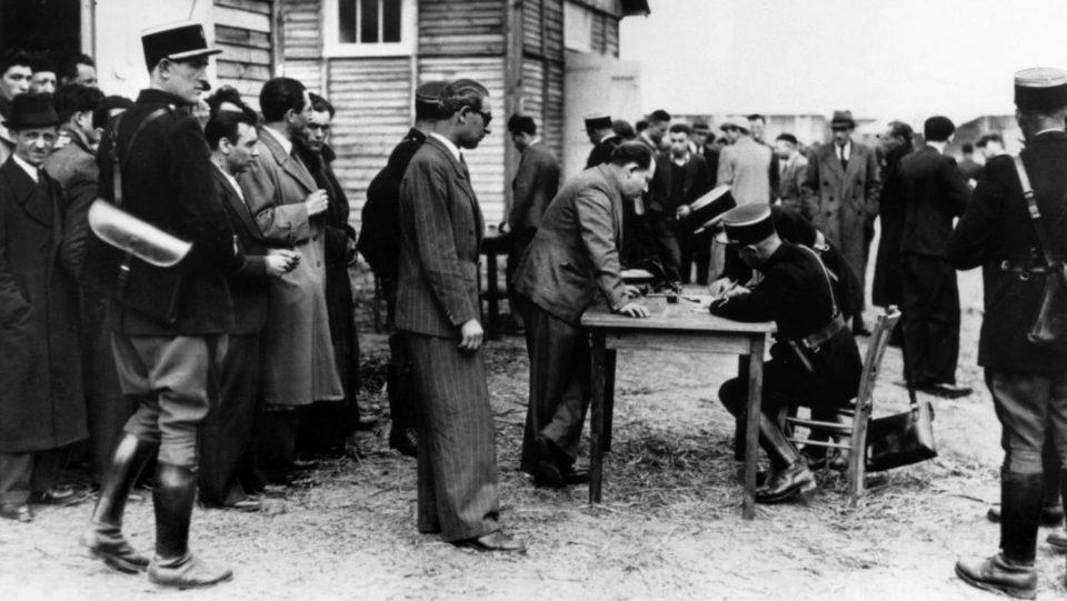 Rasage Auschwitz : Malka Zaken, l'une des dernières rescapées, témoigne