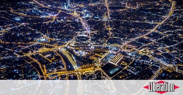 Animaux Air pollution lumineuse : «La réglementation n'est pas suffisamment ambitieuse»