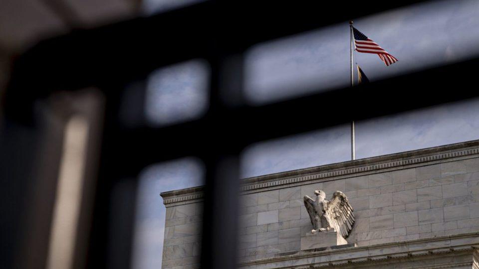 Rasage L'phantasm de la politique budgétaire comme rempart face à la récession.