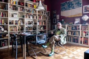 Chaussures de sport Italo Manca, le model à la milanaise