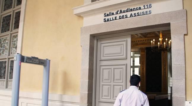 Jouets Morbihan : Condamné à dix ans de penal complicated pour avoir violé trois enfants de sa famille